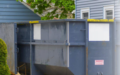 What Do Crime Scene Cleanup Companies Do?