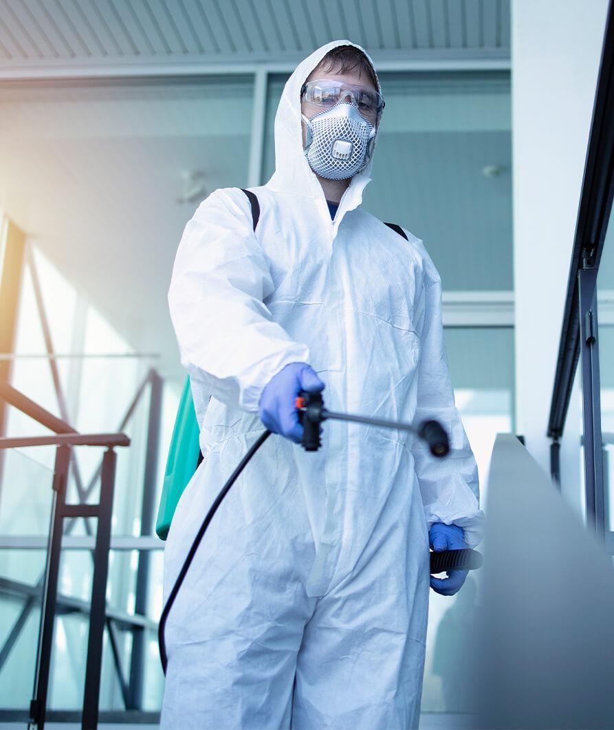 denver co professional biohazard cleanup