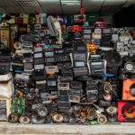 hoarder cleanup services near me