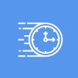 valor rapid response icon